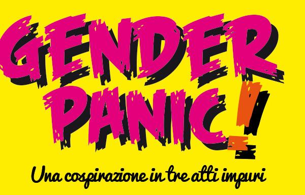 GENDER_PANIC