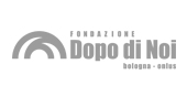 Fondazione DOPO DI NOI
