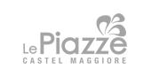 Le Piazze Castelmaggiore