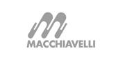 Macchiavelli