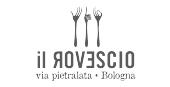 il Rovescio - Osteria e Pizza Bio