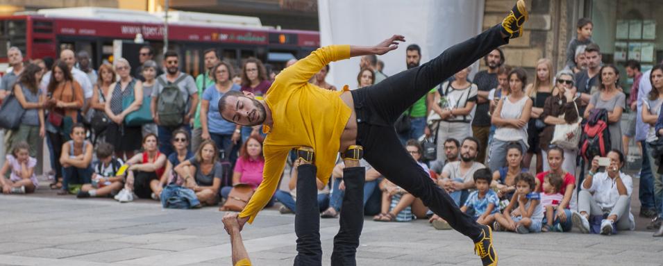 danza_urbana-1-zuppiroli