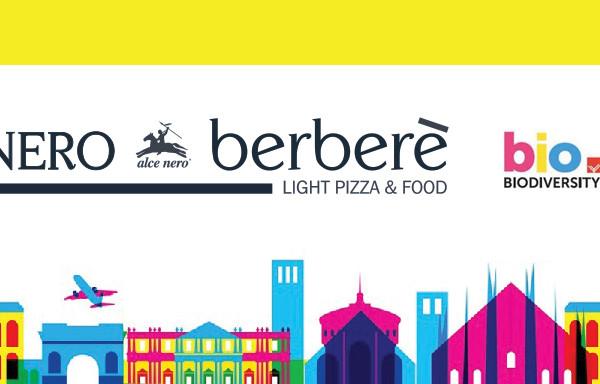 berberè expo 2015