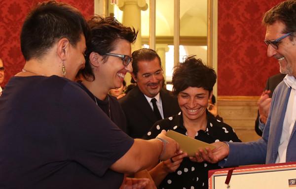 Premio Rusconi