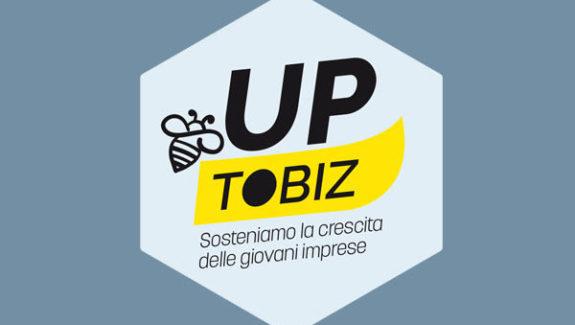 up-to-biz-start-up