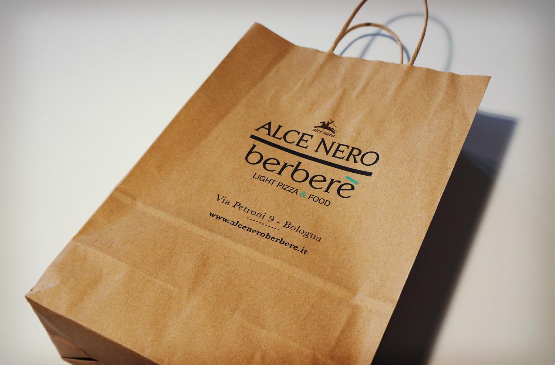 Alce Nero Ufficio Stampa : Alce nero berberè comunicattivecomunicattive
