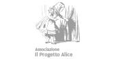 Associazione ALICE