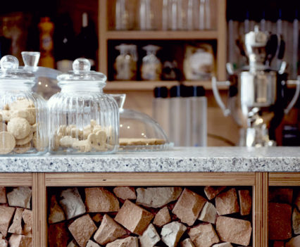 BIO'S Kitchen