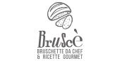 Bruscè - Bruschette da chef e ricette gourmet - Bologna