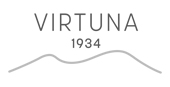 Virtuna 1934