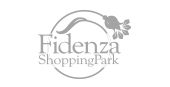 FIDENZA Shopping Park