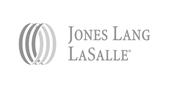 JL LASALLE