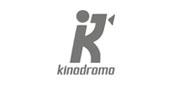 Kinodromo - cinema - eventi