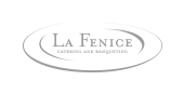 La Fenice Catering & Banqueting