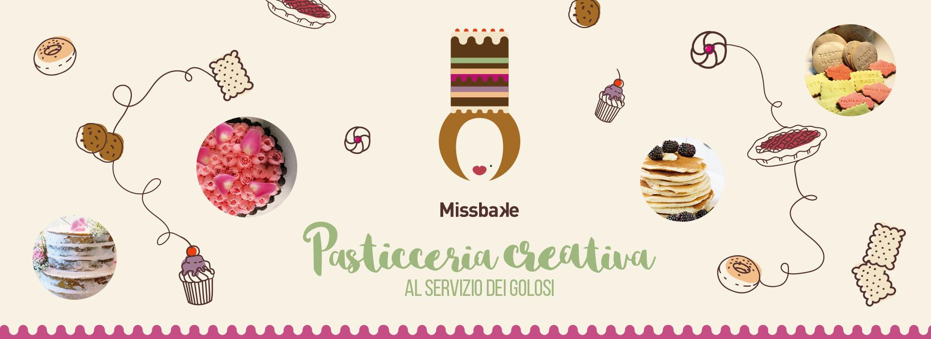 Pasticceria Missbake