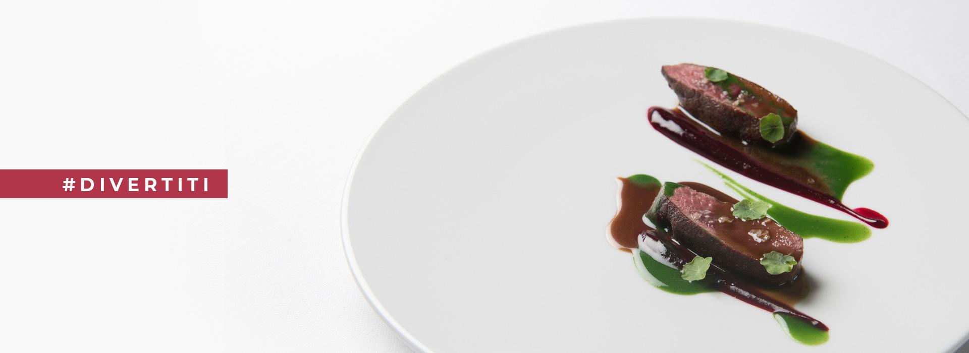Max Poggi Cucina