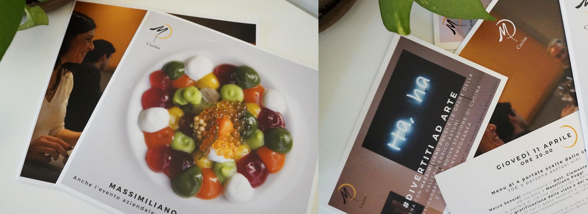 MP Cucina