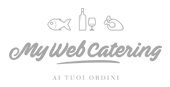 MYWEBCATERING