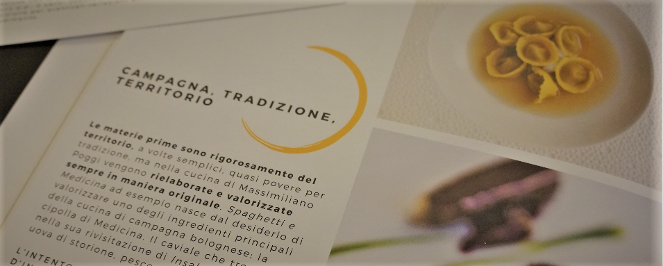Max_Poggi-Comunicattive-brochure