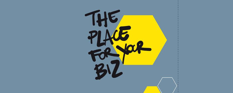 Up to biz - giovani imprese