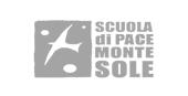 Scuola di pace Monte Sole