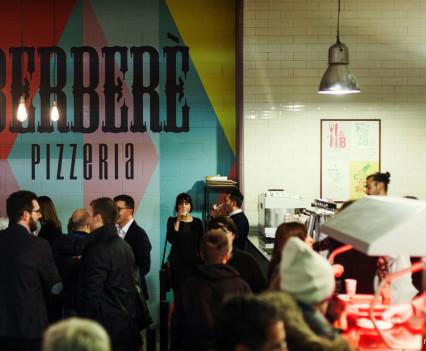 Berberè Torino