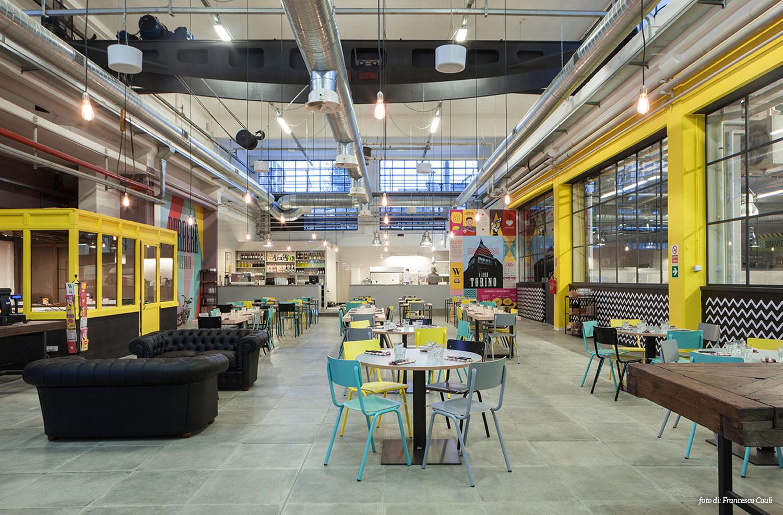 Interior designer torino - Corsi interior design torino ...