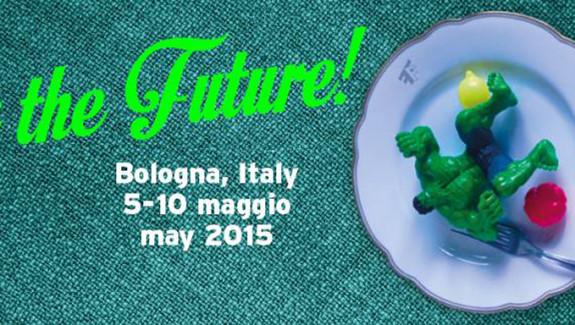 Future Film Festival Ufficio Stampa Comunicattive