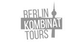 Berlin Kombinat