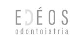 Edéos odontoiatria